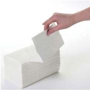 دستمال مخزنی حریر