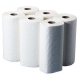 god-s-gift-kitchen-hand-paper-towel-roll-500x500